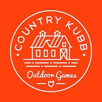 Country Kubb